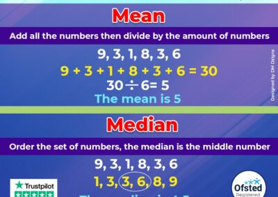Maths (26)