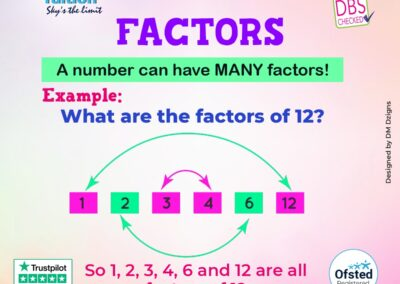 Maths (29)