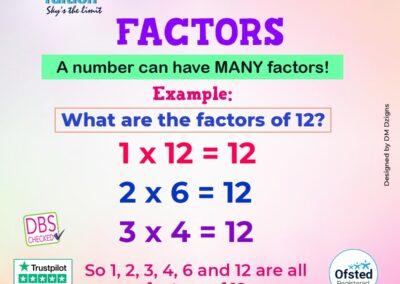 Maths (30)