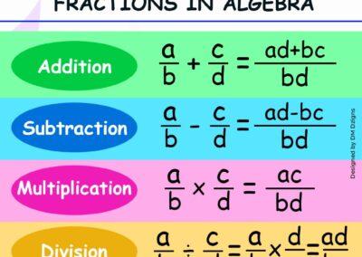 Maths (32)