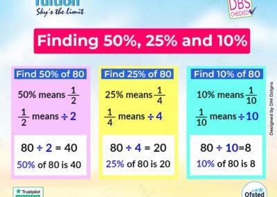 Maths (34)