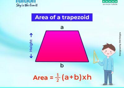 Maths (37)