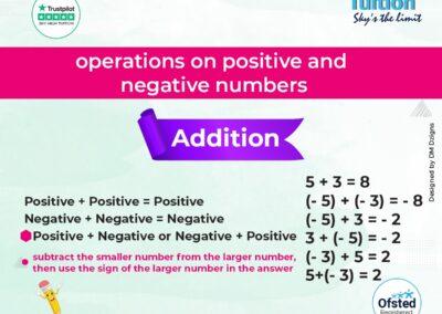 Maths (47)